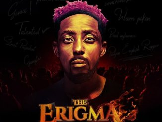 Erigga The Erigma II Zip File Download