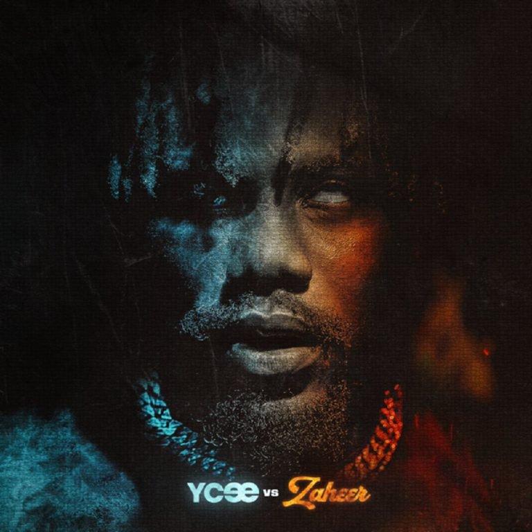 Ycee – Dada Mp3 Download Audio