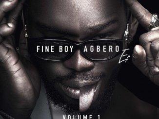 Broda Shaggi – Fine Boy Agbero Vol. 1 EP Download