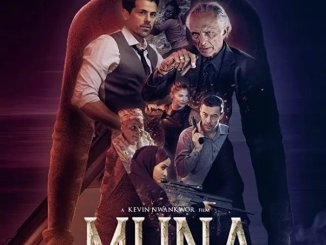 Muna Movie Mp4 Download