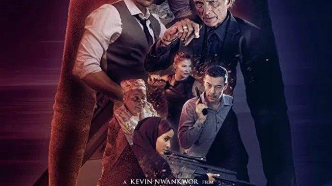 Muna Movie Mp4 Download