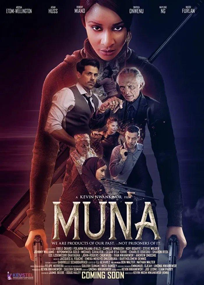 Muna Movie Download