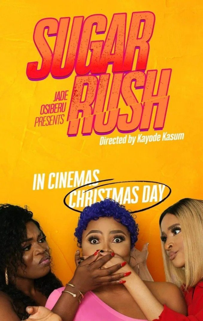 Sugar Rush Movie Download Mp4