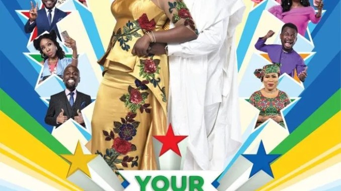 Your Excellency Movie Download Mp4