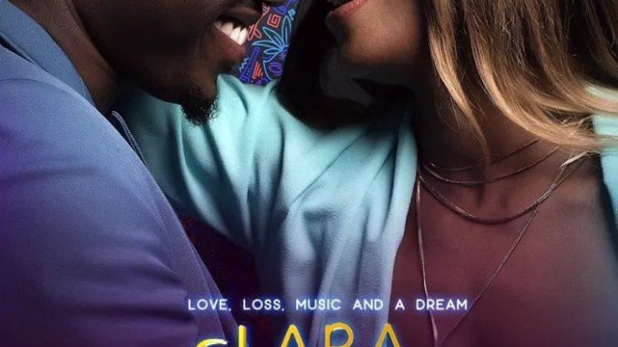 Lara And The Beat Mp4 Download Movie