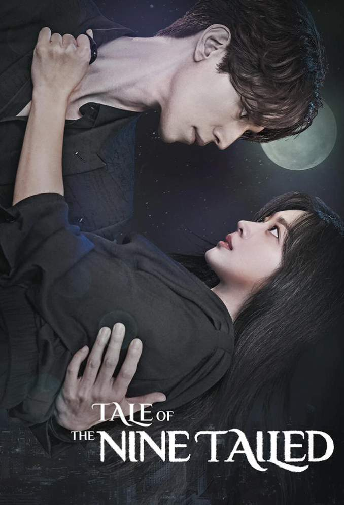 Tale of the Nine Tailed Season 1 Episode 1-14 (Korean Drama) | Mp4 Download