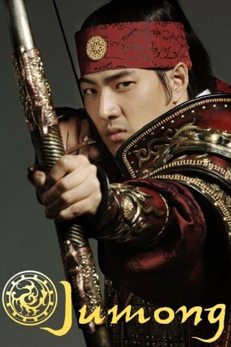 Jumong Season 1 Episode 1-81 (Korean Drama) | Mp4 Download