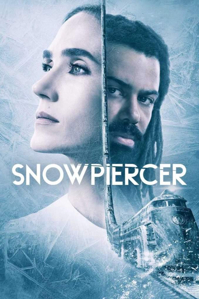 Snowpiercer Season 1 Mp4 Download