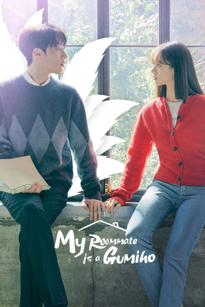 My Roommate Is a Gumiho Season 1 Mp4 Download