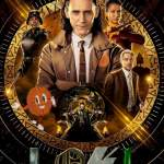 Loki Season 1 Episode 5 Mp4 Download » More Naija