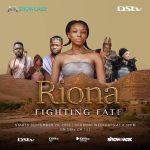 Riona Season 1 Episode 11 – 18 Mp4 Download » More Naija