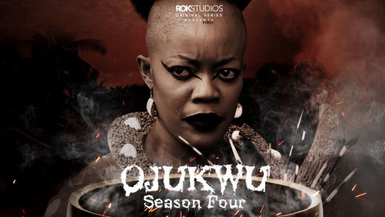 [Movie] Ojukwu Season 4 Episode 1 – 14 (Complete) – Hollywood Movie | Mp4 Download