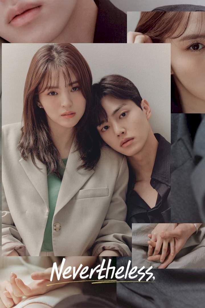 [Movie] Nevertheless Season 1 Episode 6 (Korean Drama) | Mp4 Download
