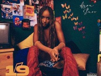 Ayra Starr 19 & Dangerous Album Download