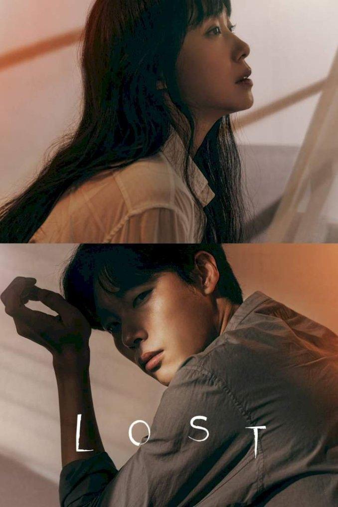 [Movie] Lost Season 1 Episode 4 (Korean Drama) | Mp4 Download