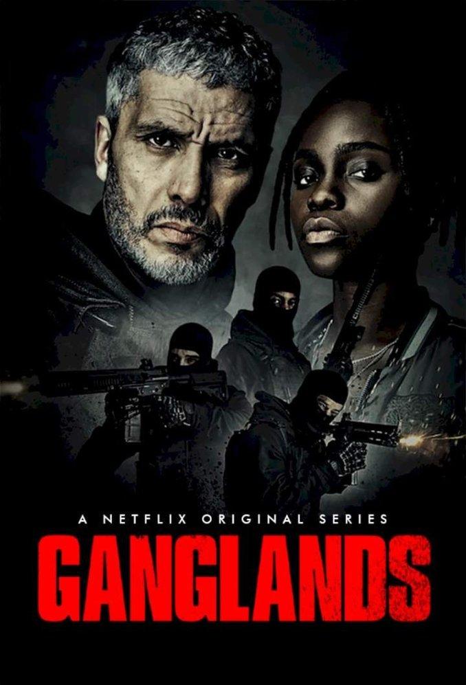 Ganglands Season 1 Mp4 Download