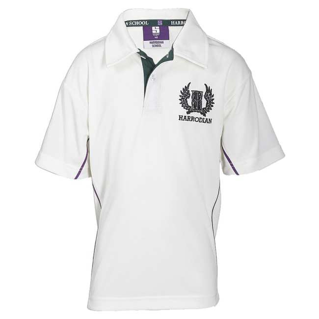 harrodian-cricket-shirt-jnr