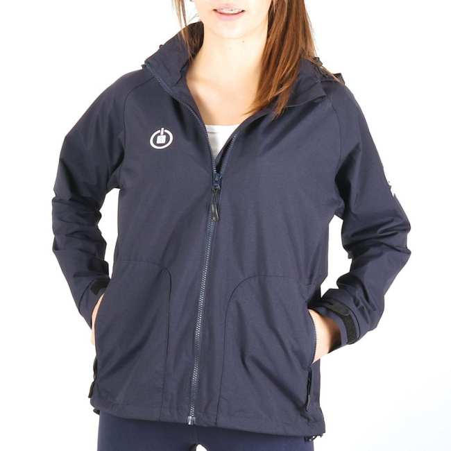 LADIES-MESH-LINED-TOURNAMENT-JACKET-1