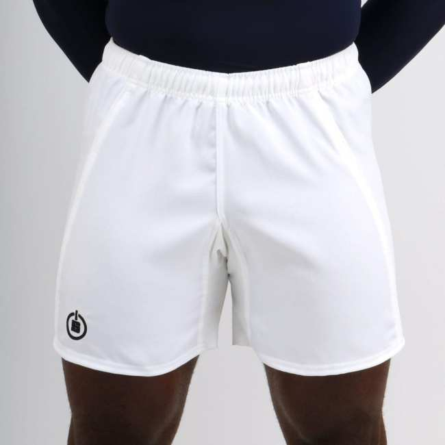 Rugby Short 27