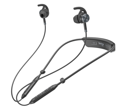 Review: W&H BeHear® NOW