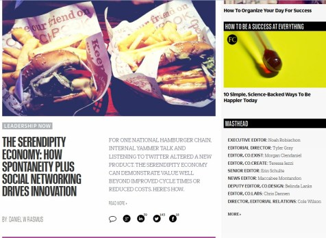FC-serendipity-homepage