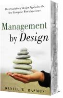 Management by Design 2