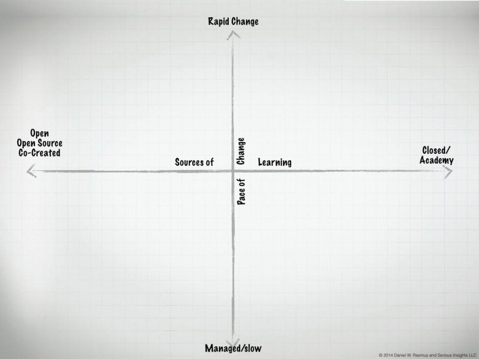 Matrix analysis.013