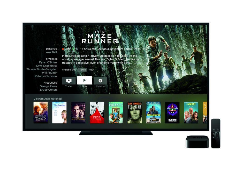 TV_AppleTV_Remote_iTunesMovies-MazeRunner-PRINT