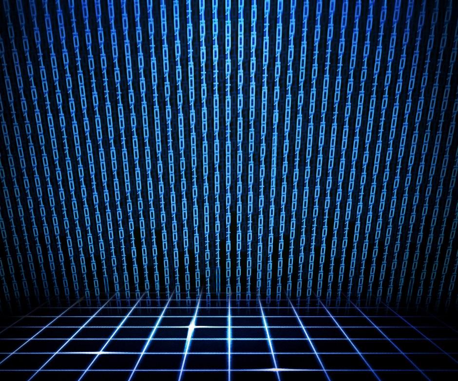 Slack Navigating the Disruption of Work digital transformation