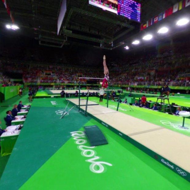 NBC's Rio 2016 Olympic VR nbc.vr-20160821-145812