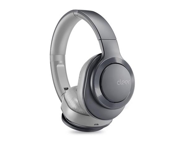 Review: Cleer Flow II Update Keeps The Headphone's Design Relevant