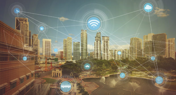 Don't Deploy IoT Without Knowledge Management