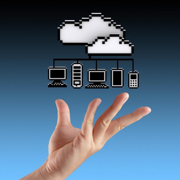 Technology Lock-in