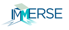 IMMERSE - The Immersive Technology Summit