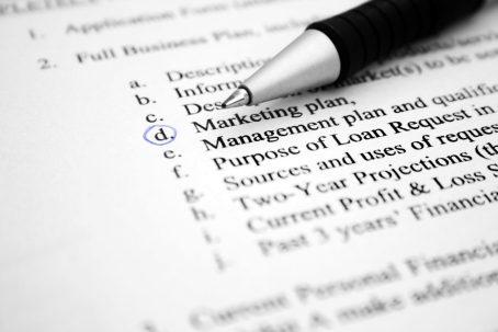 Why Every Start-up Needs Marketing image 2