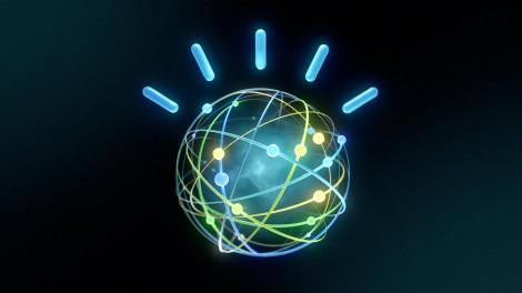 Industry Brief: IBM Watson Academic Initiative