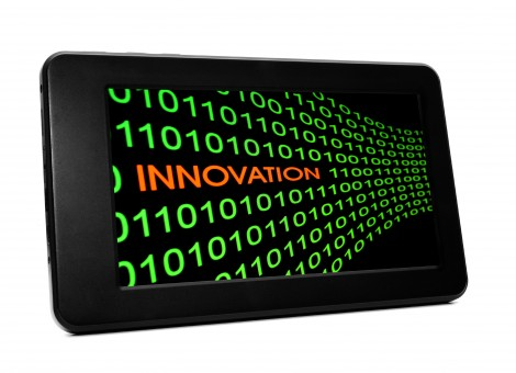 Challenging IBM's Innovation Findings in 'Insatiable Innovation'