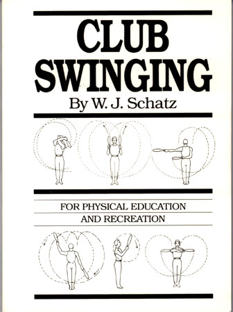 Juggling Books at Serious Juggling
