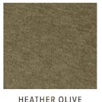 Heather Olive