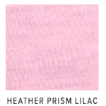 Heather Prism Lilac