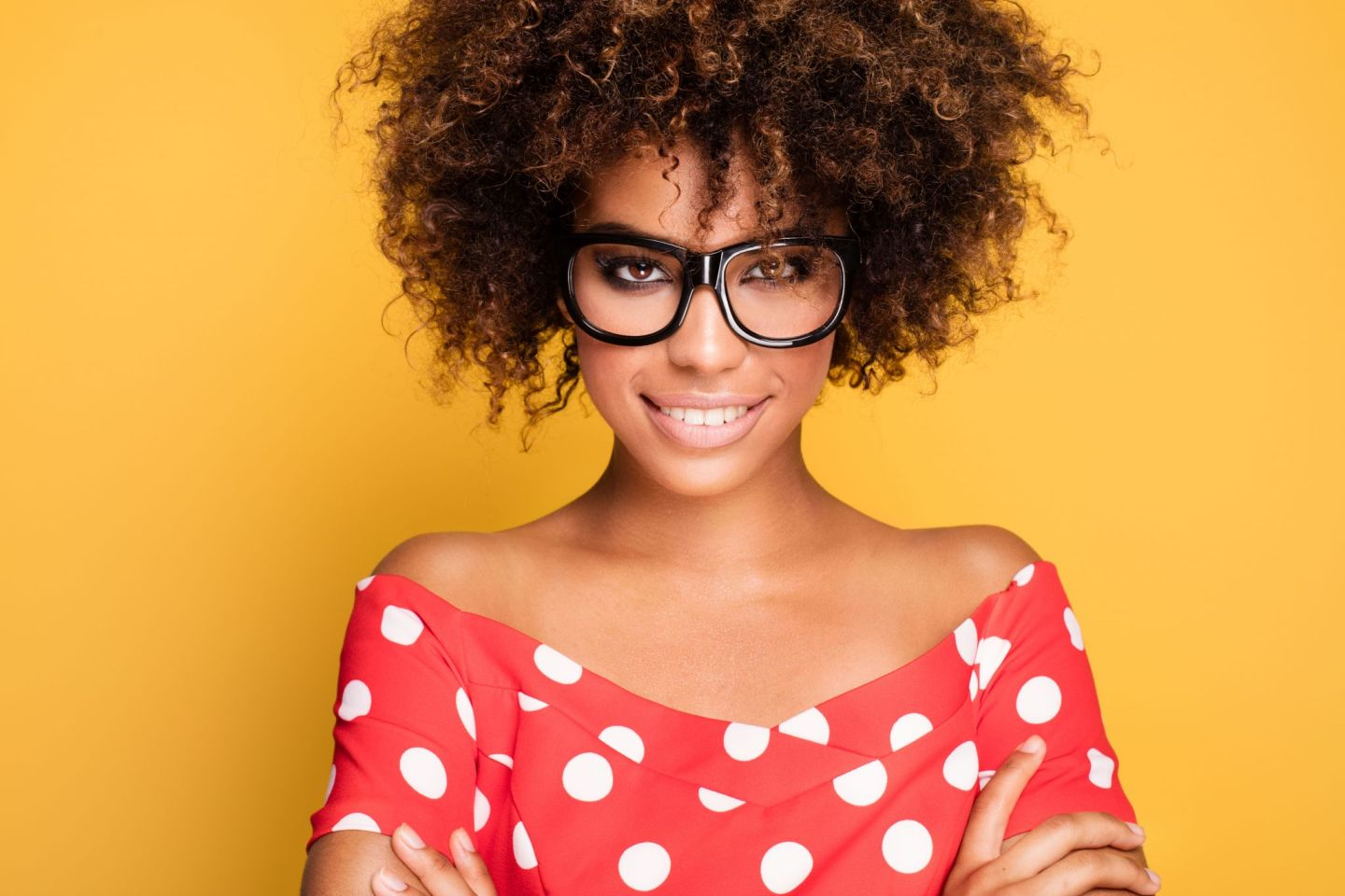 Detangler Issues? We've Got 4 Natural Hair Hacks You Need For Perfect Detangling!