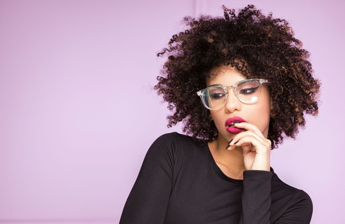 Best Spring hair tips are here! We are here to get your hair ready for spring and summer so check out our top tips for all naturals!