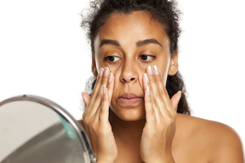 Eye cream is important, and should be part of our daily skin care routine, but there are still many myths and rules that need to be broken.