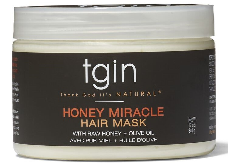 Deep conditioner that doesn't break the bank is always on the minds of naturals. Check out 2021's top 10 that work great!