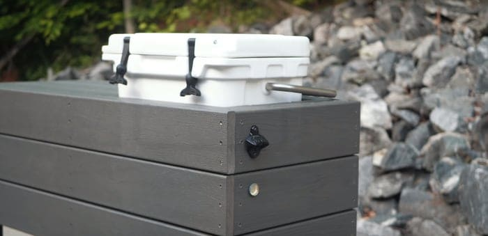 9 best patio coolers reviews 2021