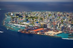 Image result for pics of the maldives