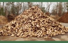 Firewood  Wood Chips  Atlanta Tree Services