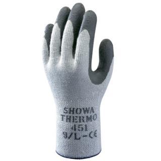 451 THERMO SHOWA