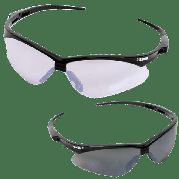 V30 Gafa Nemesis Jackson Safety®
