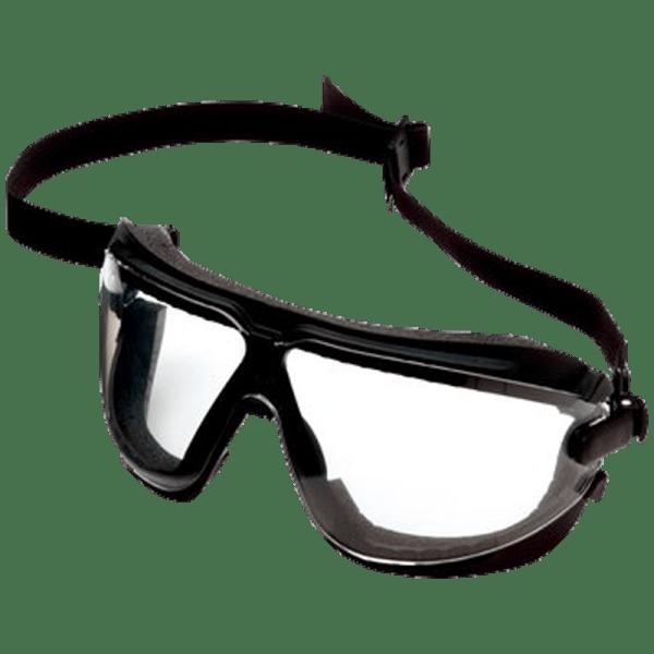 16617 Monogafas 3M™ Lexa™ Dust GogglesGear™